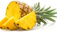 Dieta come dimagrire e perdere peso in vista dell'estate con la dieta dell'ananas