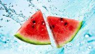 Come accelerare il metabolismo per dimagrire e perdere peso