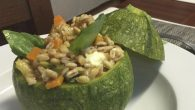 Dieta ipocalorica e vegetariana come dimagrire e perdere peso in poco tempo