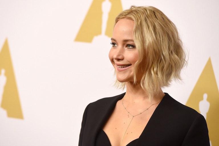 Oscar 2018 la miglior attrice premiata da Jodie Foster e Jennifer Lawrence