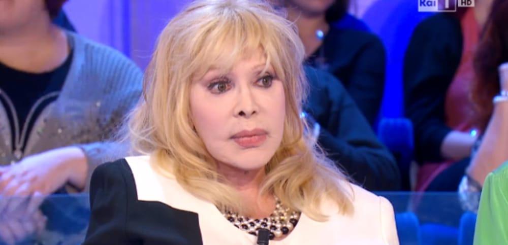 Isabella Biagini causa morte che malattia aveva?