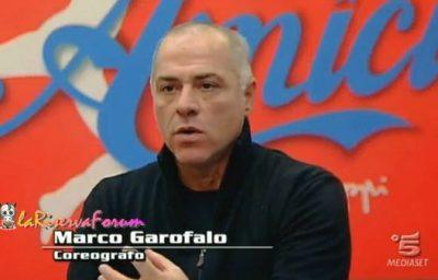 Funerali Marco Garofalo ecco quando e dove si svolgeranno