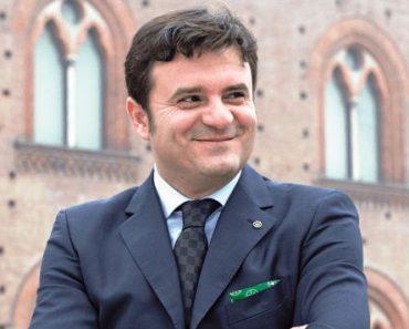 Chi è il nuovo Premier del Governo italiano? Parla Centinaio della Lega
