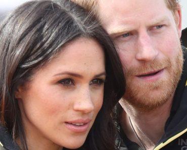 Come e dove vedere il matrimonio Principe Harry e Meghan in Tv e streaming (appuntamenti)