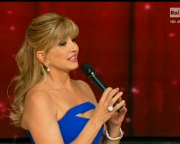 Ballando con le stelle finale chi vince? Ospite Gina Lollobrigida