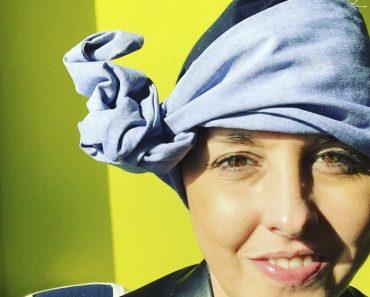 Nadia Toffa non sta bene, sfortunata e costretta ad altre cure (salta Amici)