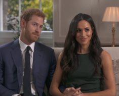 Il Principe Harry non vuole la cugina alle sue nozze perchè troppo bella