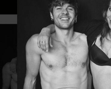 Jordi Coll il bel Simon di una vita, biografia, carriera e foto senza maglietta