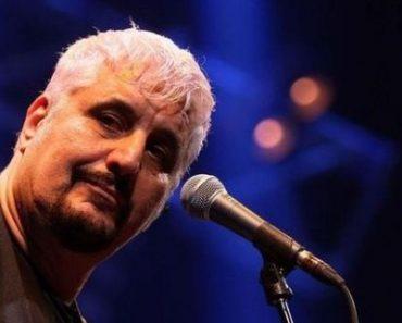 Pino Daniele il più grande tributo live alla leggenda della musica italiana