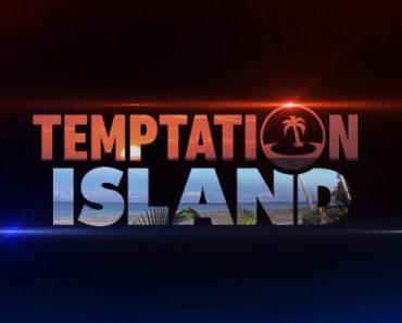 Temptation island 2018 16 luglio seconda puntata Ida e Riccardo al Falò