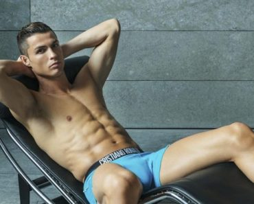 La Francia vince i Mondiali e Cristiano Ronaldo sta per apparire nella tv italiana