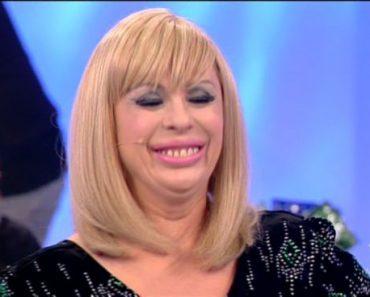 Quando inizia la nuova stagione di Uomini e donne su Canale 5?