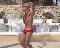 gianluca iacono gay