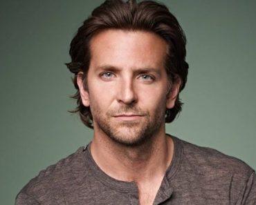 Mostra del cinema di Venezia arriva Bradley Cooper con il suo fascino e il film A star is Born