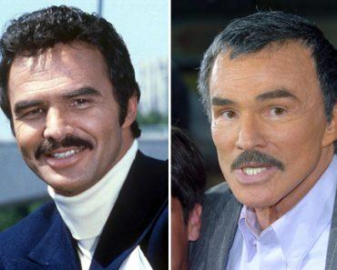 Com'e' morto Burt Reynolds e che malattia aveva?