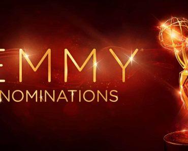 Emmy Awards 2018 da Il trono di spade a Westword, streaming e replica