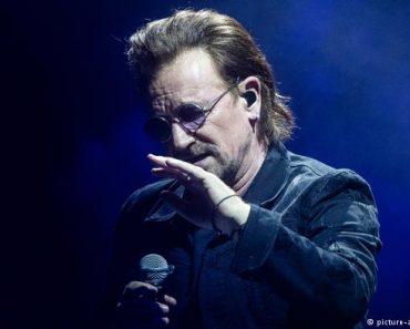 Concerto U2 Berlino Bono perde la voce e lo spettacolo si ferma, cosa è successo?