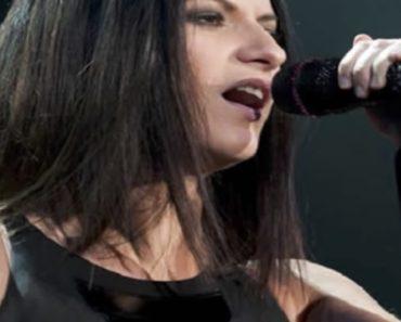 Selvaggia Lucarelli contro Laura Pausini, la regina del pop colpita e affondata?