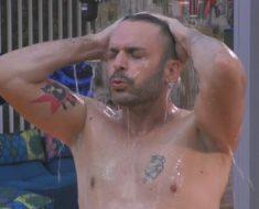 Enrico Silvestrin accusato di omofobia ma cosa ha detto contro i gay?