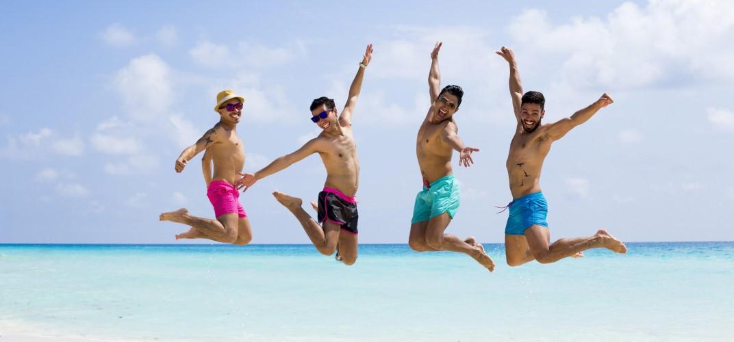 Viaggi gay single hotel e Bed and Breakfast a Malta estate 2019