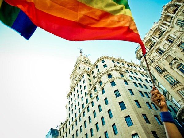 Barcellona Gay vacanze e offerte Hotel per un weekend pazzesco!