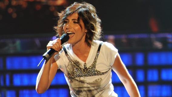 Sanremo 2019 Striscia scopre presunte irregolarità sull'esibizione dei cantanti