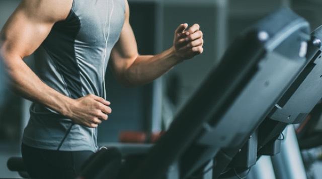 come perdere peso velocemente negli uomini