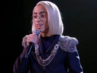 L'Eurovision Song Contest è troppo gay ecco perchè l'Ungheria si ritira