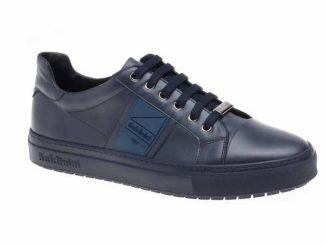 Sneaker uomo inverno 2019/20 comode e urban
