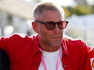 Lapo Elkann incidente grave a Tel Aviv ora in Svizzera bollettino medico