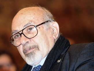 Come è morto Piero Terracina malattia del sopravvissuto di Auschwitz