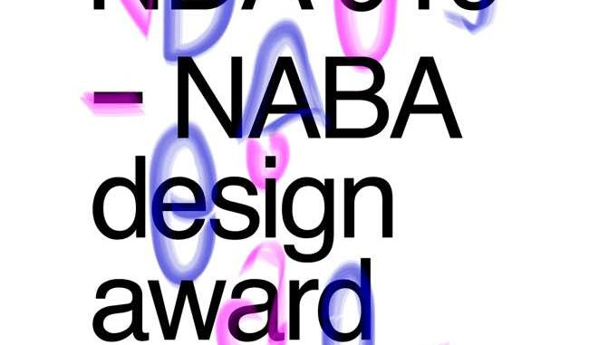 Il design in scena a Milano con i NABA Design Award