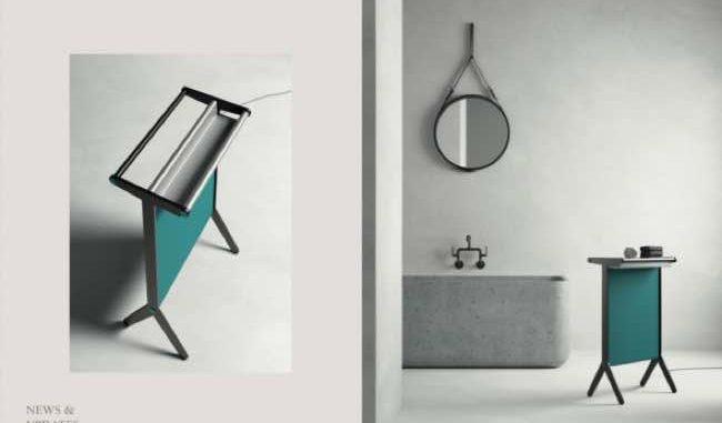 Salone del Mobile 2020 prime adesioni nel segno del design
