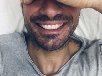 Coronavirus news Italia ecco come sta Alessandro Greco ex tronista di Uomini e donne