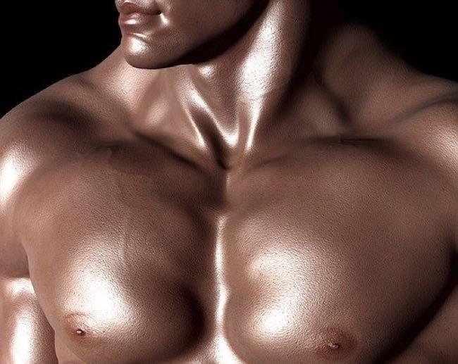Come abbronzarsi velocemente con un gel che non danneggia la pelle