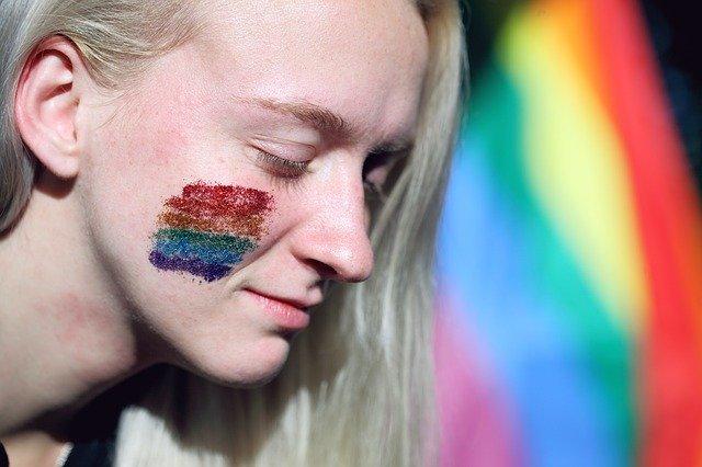 In Usa non si possono licenziare le persone solo perchè gay o trans