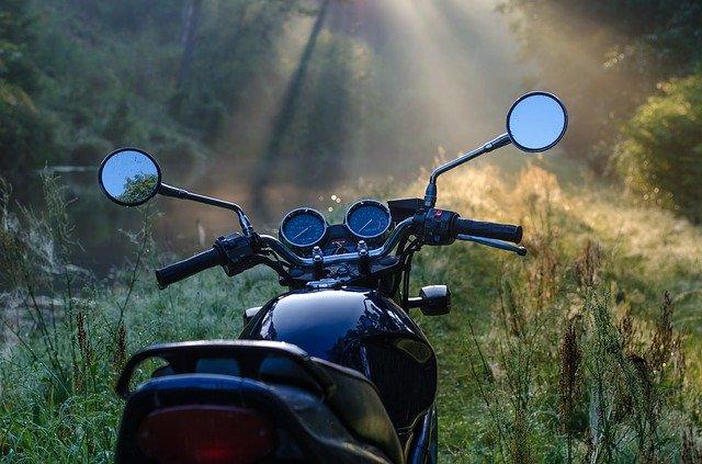 Polizze moto: come godersi le due ruote in libertà