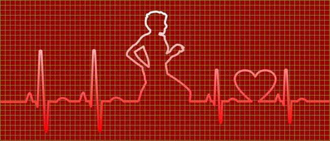 Come impostare e usare il cardiofrequenzimetro per il fitness