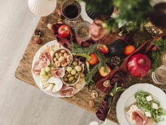 Come conquistare un food lover con regali di Natale gourmet