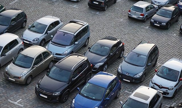 Dove lasciare l'auto all'aeroporto di Malpensa: le migliori opzioni