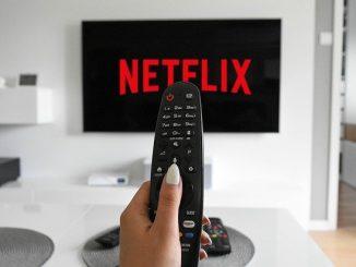 Le serie tv vanno alla grande: l'impatto sulla società odierna