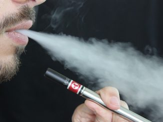 Le sigarette elettroniche: nuovi design per la sigaretta di tendenza